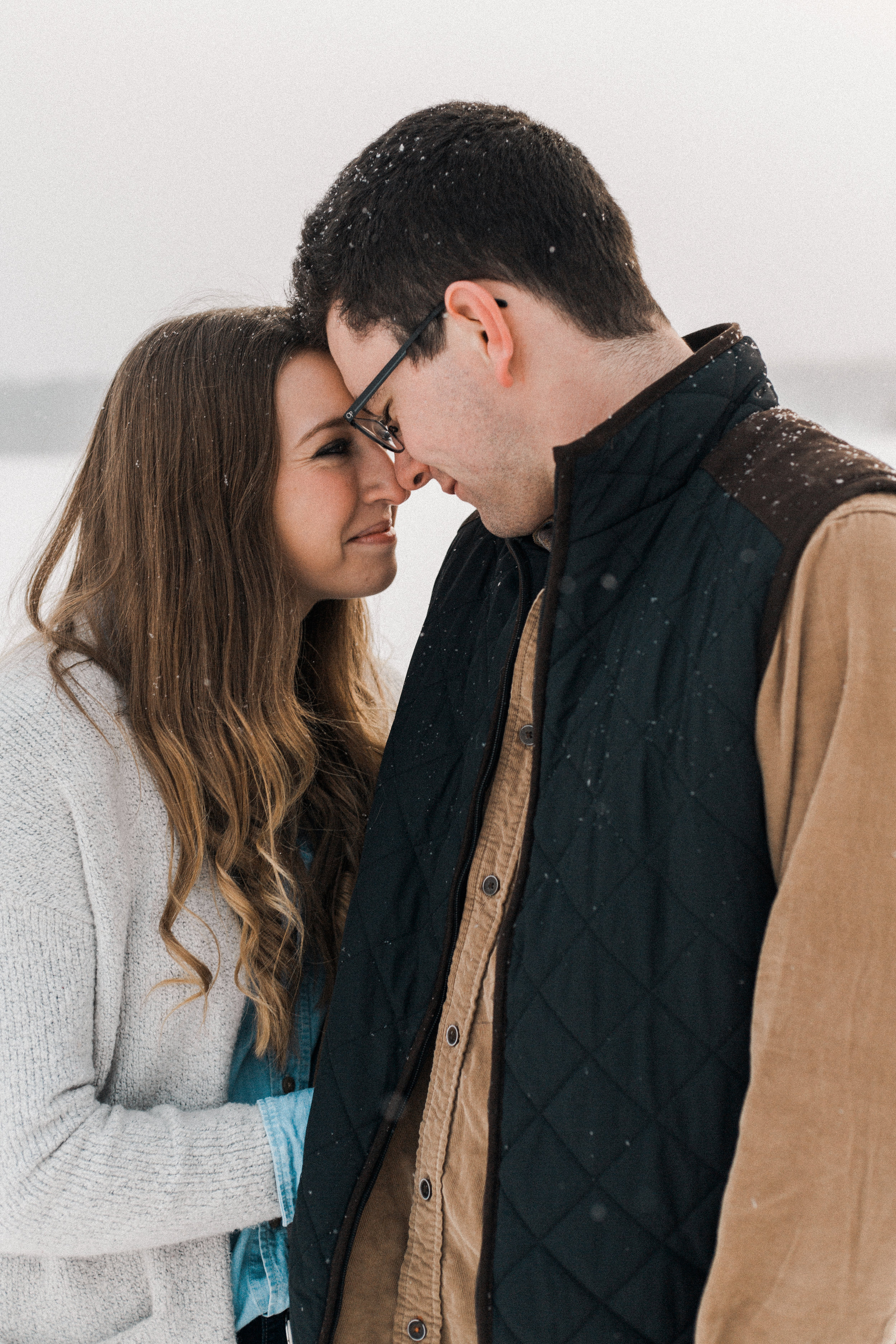 katie_graham_photography_engagement_session_winter_long_point_state_park_bemus_point_new_york_wedding_photographer_photography_andrew_and_kaylie
