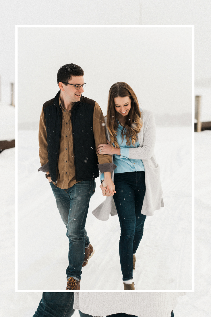 katie_graham_photography_engagement_session_winter_long_point_state_park_bemus_point_new_york_wedding_photographer_photography_tips_for_more_flattering_photos