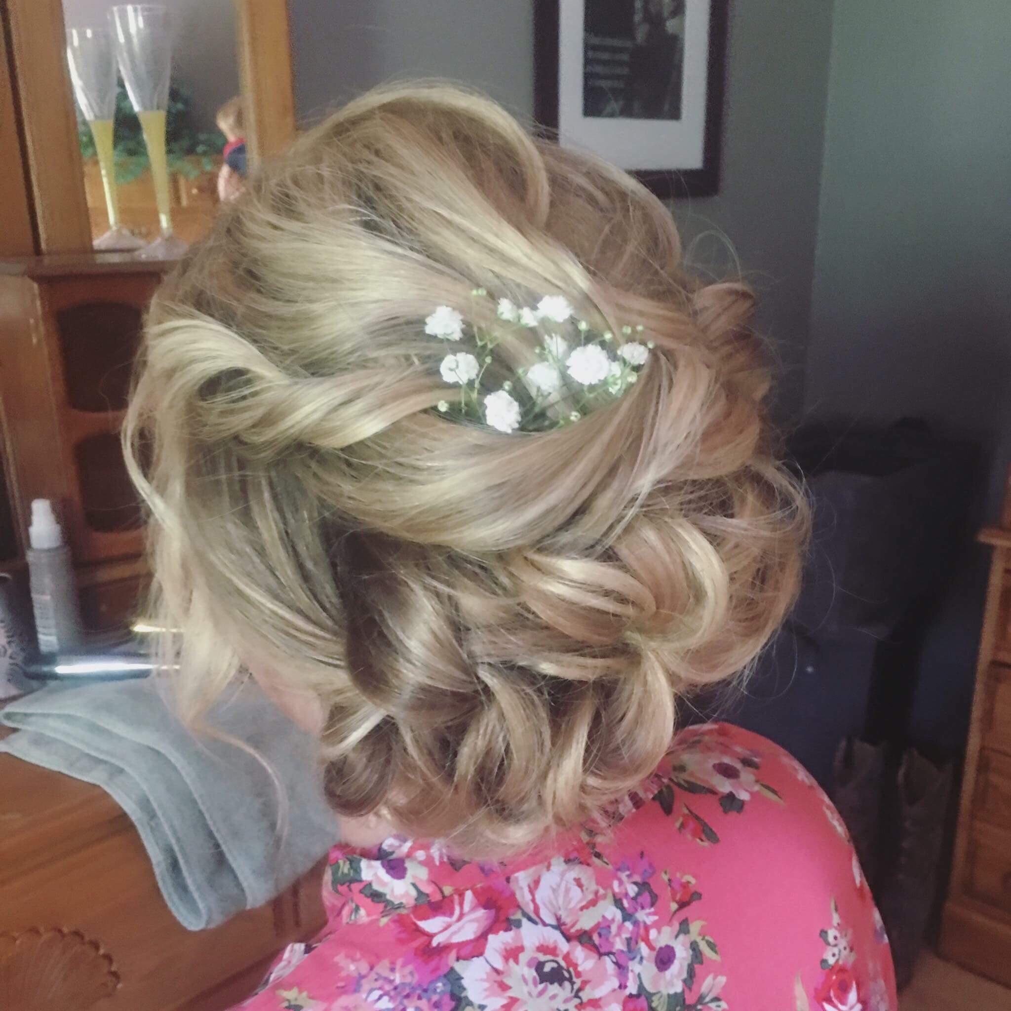 katie_graham_photography_samantha_cooley_fringe_salon_jamestown_new_york_wedding_day_hair_tips_wedding_photography_destination_photographer