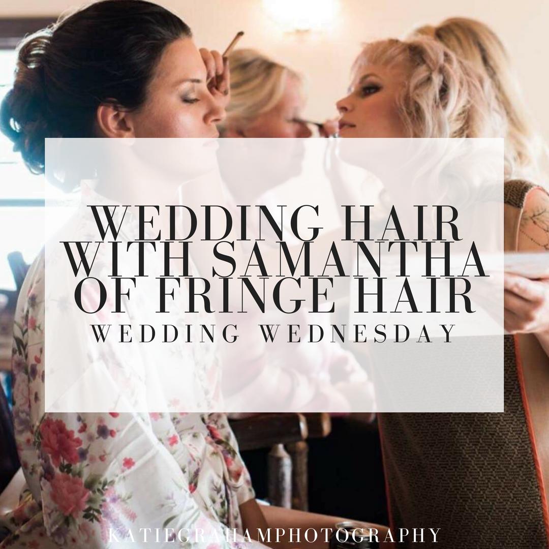 katie_graham_photography_wedding_photographer_jamestown_new_york_samantha_cooley_fringe_hair