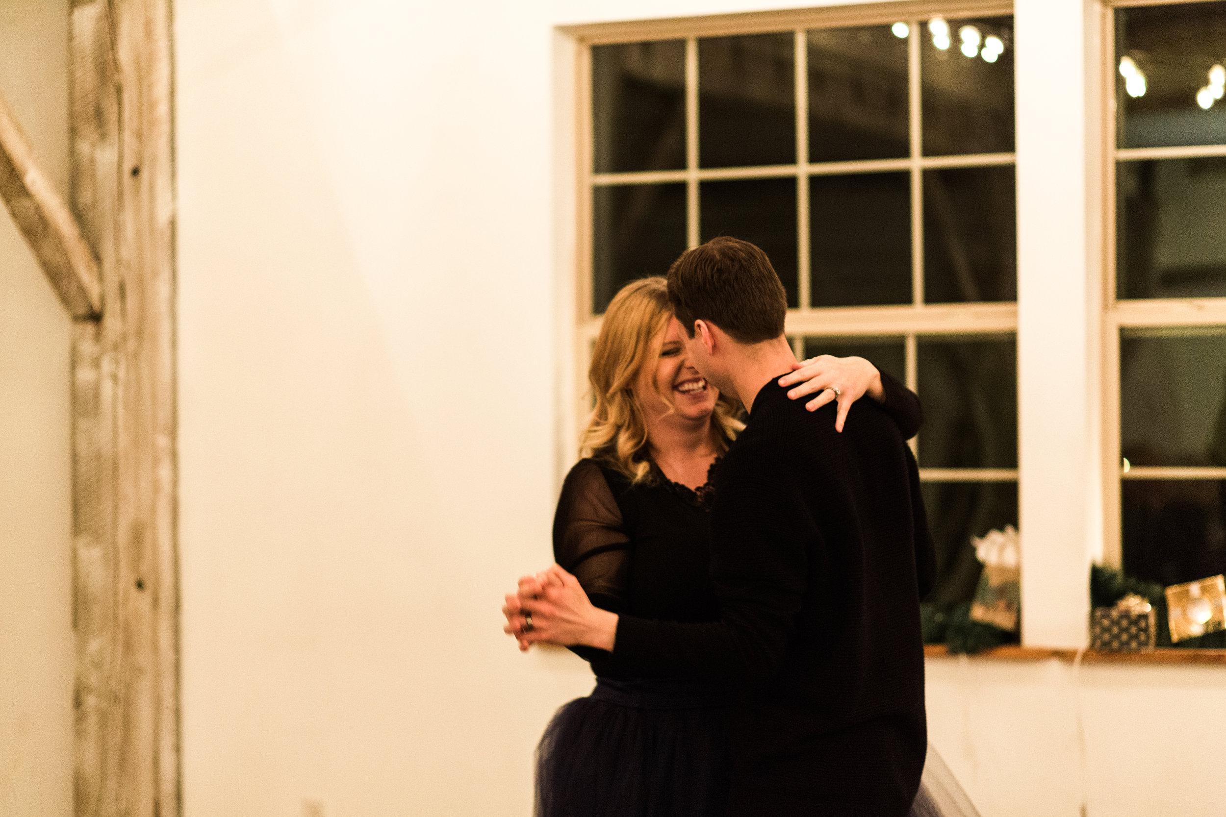 Kristen and Caleb-3748.jpg
