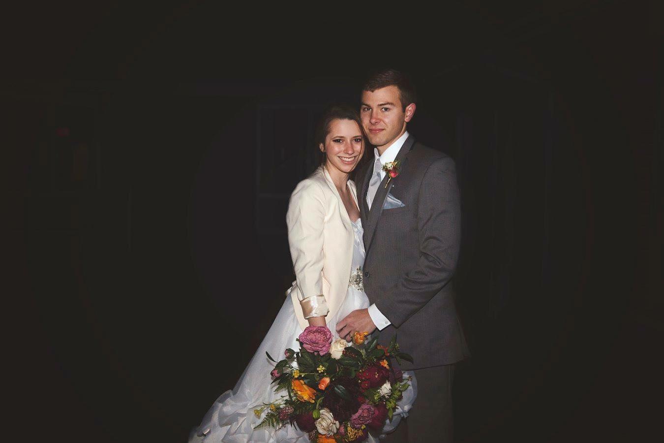 IMG_3979.JPGkatie_graham_photography_light_in_the_dark_photography_winter_wedding_stress_free_wedding_planning