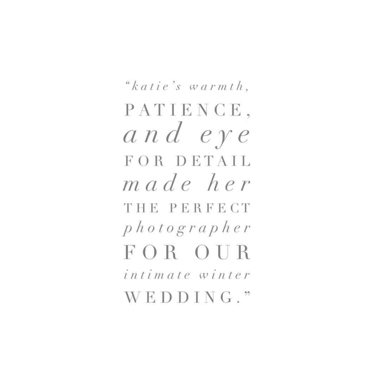 IMG_4069.PNGkatie_graham_photography_wedding_destination_photographer_friday_roundup_katiegrahamphoto_instagram