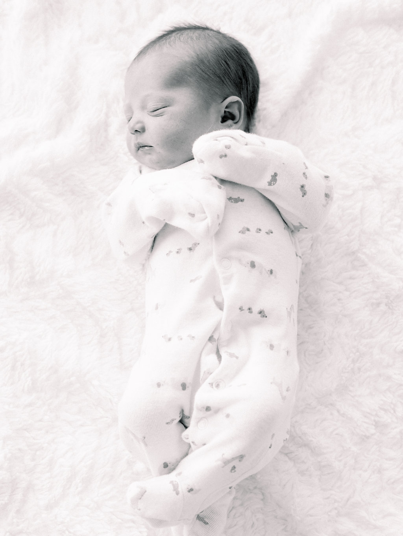 katie_graham_photography_newborn_photographer_jameston_new_york_bemus_point_lakewood_wedding_photographer