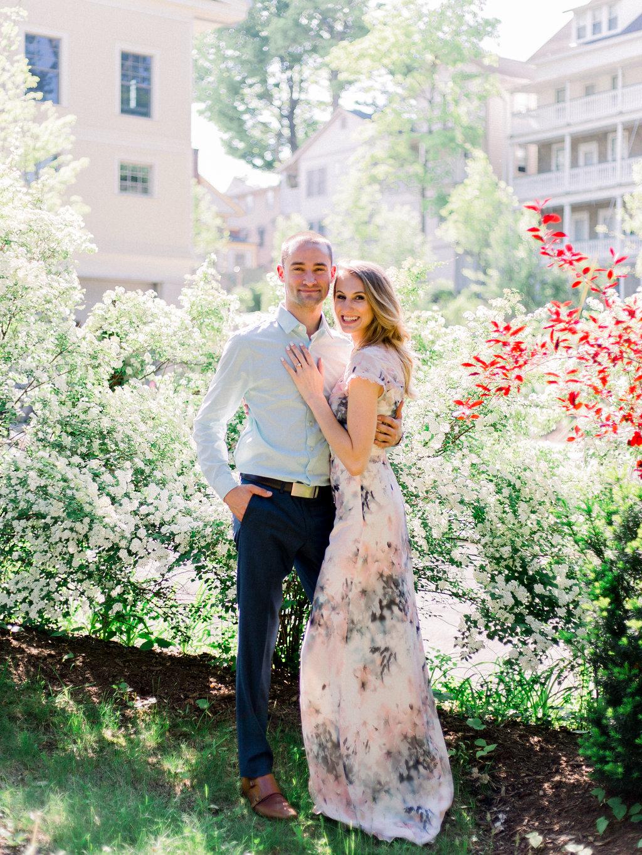 Katie Graham Photography | GLOBAL ELOPEMENTS & WEDDINGS