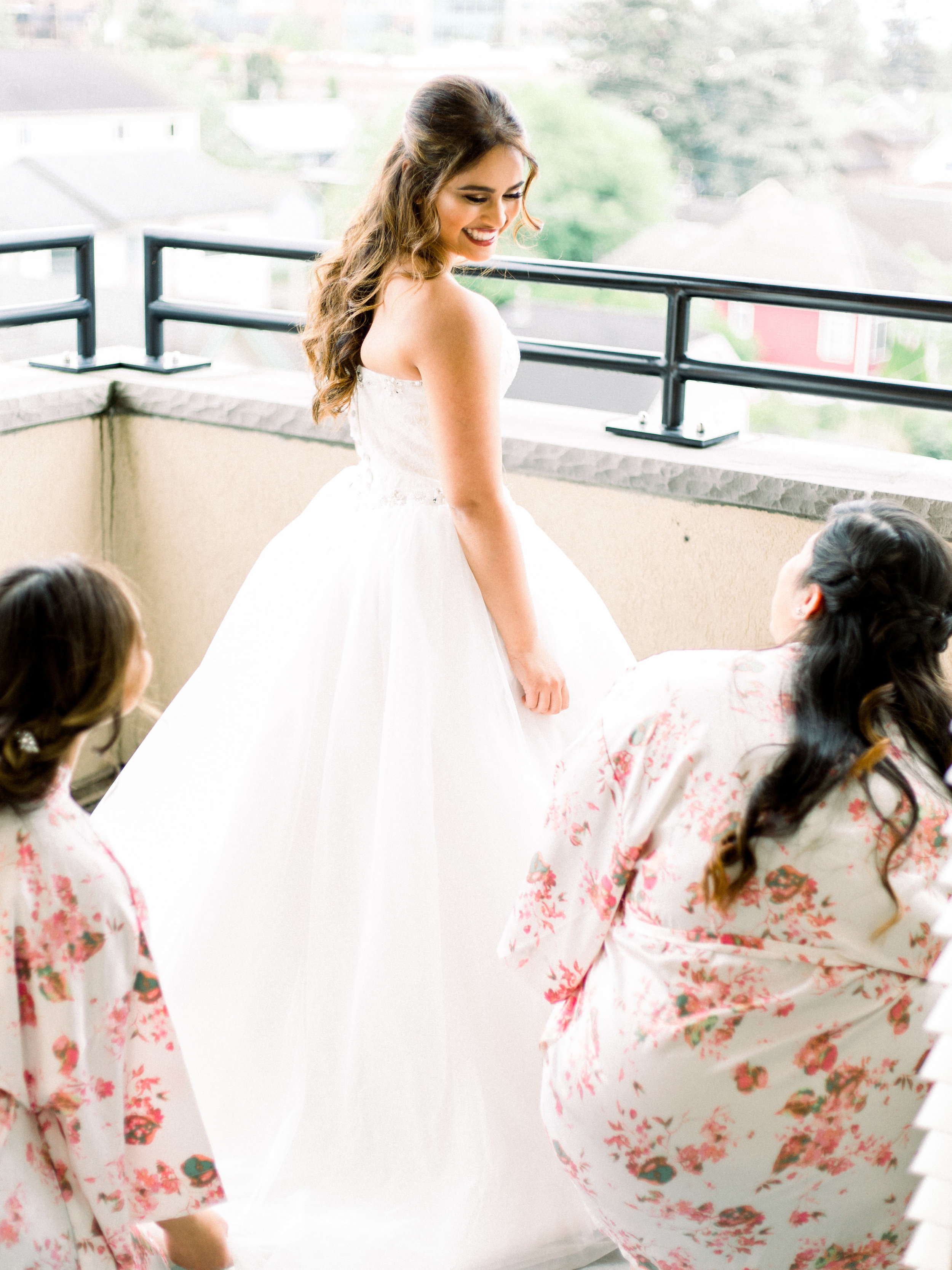 katie_graham_photography_wedding_photography_lakewood_new_york_bemus_point_jamestown_wedding_photographer