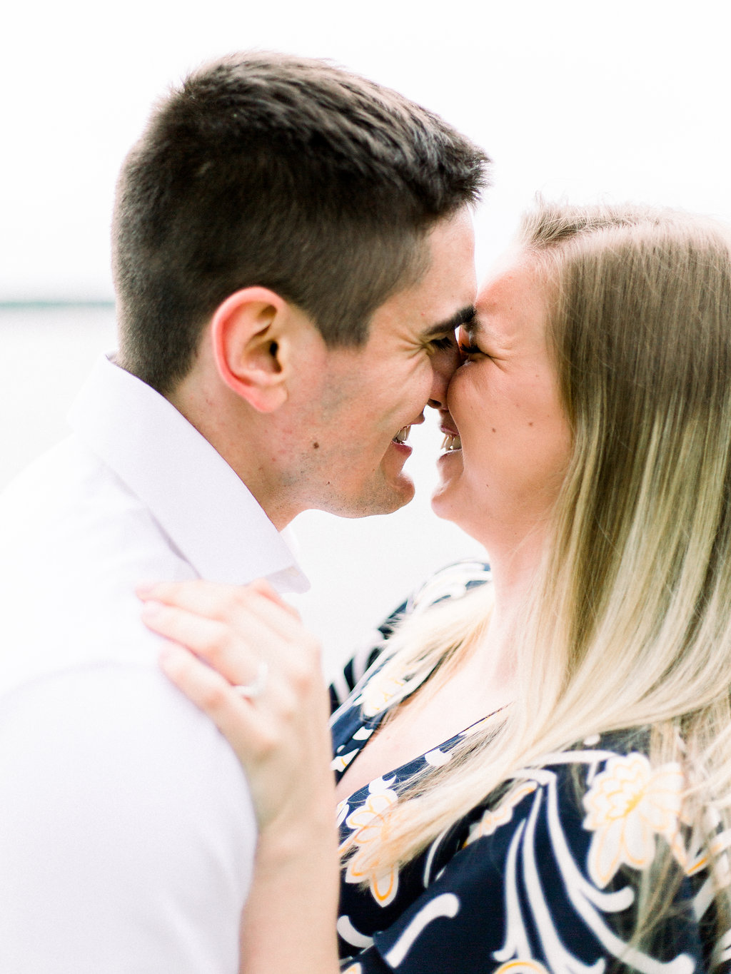 katie_graham_photography_allyson_and_max_engagement_chautauqua_institution