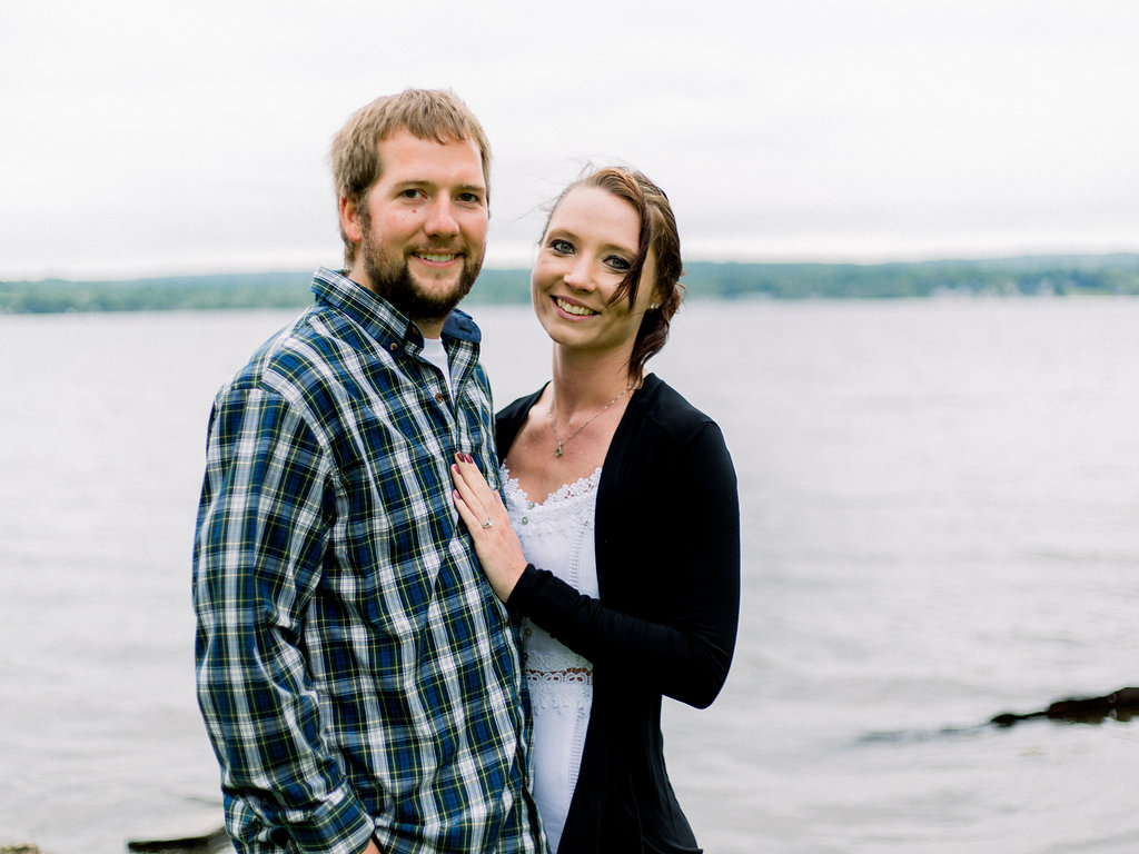 katie_graham_photography_engagement_session_scott_and_kaitlin