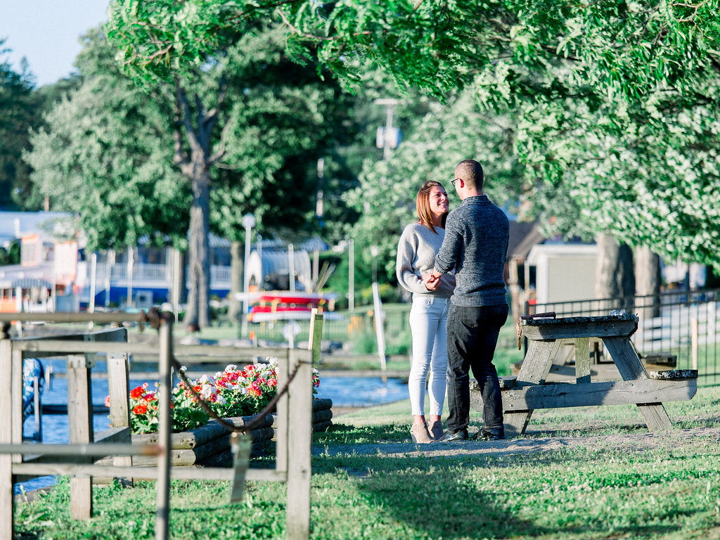 katie_graham_photography_doug_ana_proposal_bemus_point_new_york_engagement