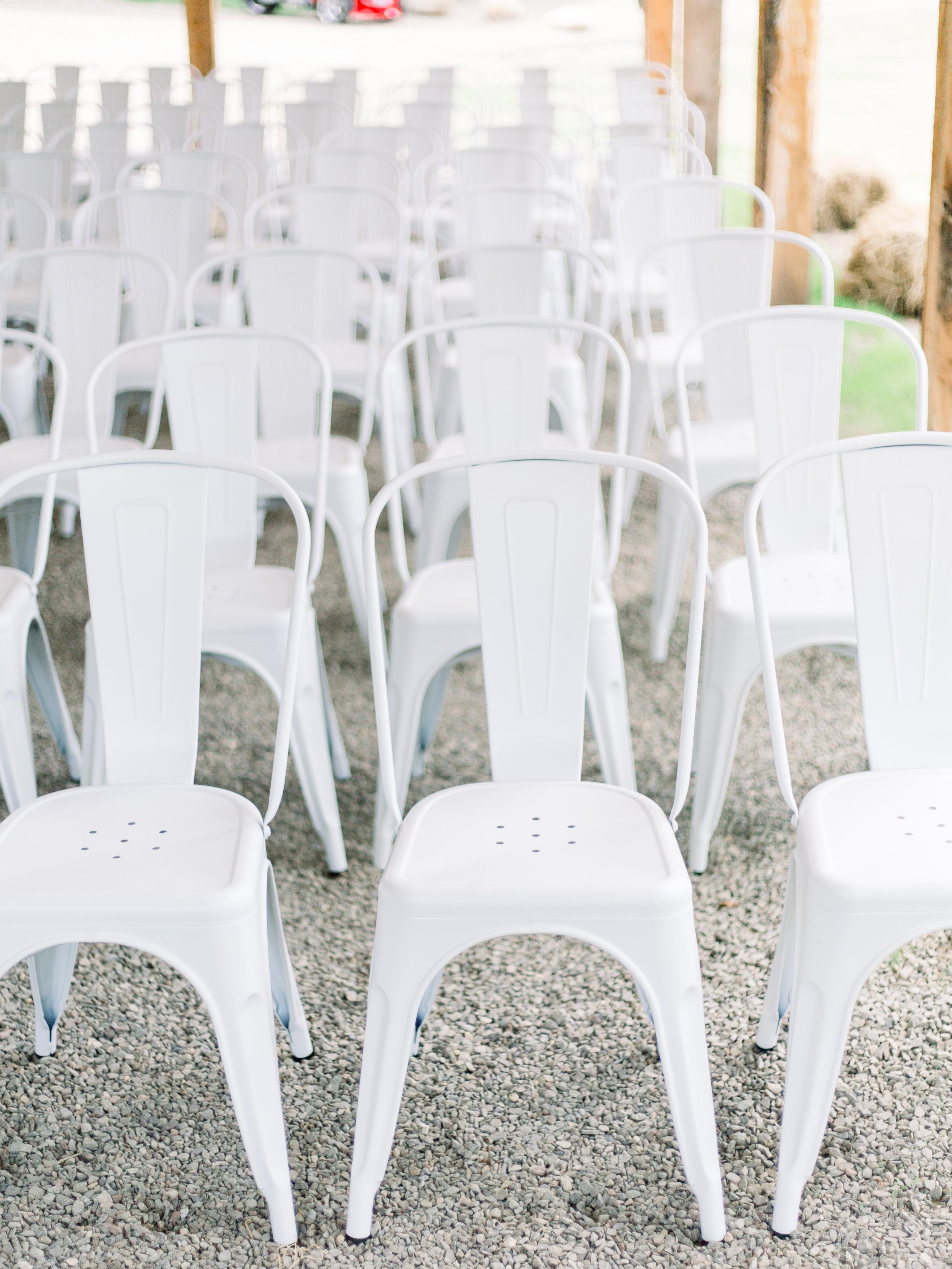 katie_graham_photography_ivory_acres_wedding_venue_frewsburg_new_york_wedding_venue_jamestown_bemus_point_photographer