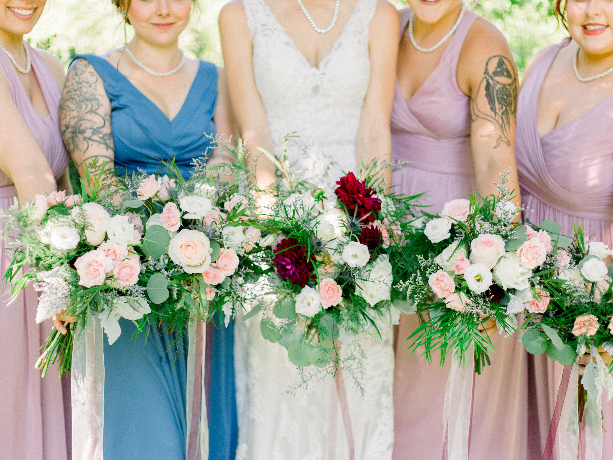 katie_graham_photography_wedding_photographer_ellicottville_new_york_brewing_company_kyle_cathryn