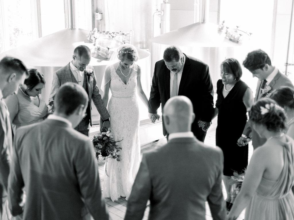 katie_graham_photography_kyle_cathryn_wedding_ellicottville_new_york