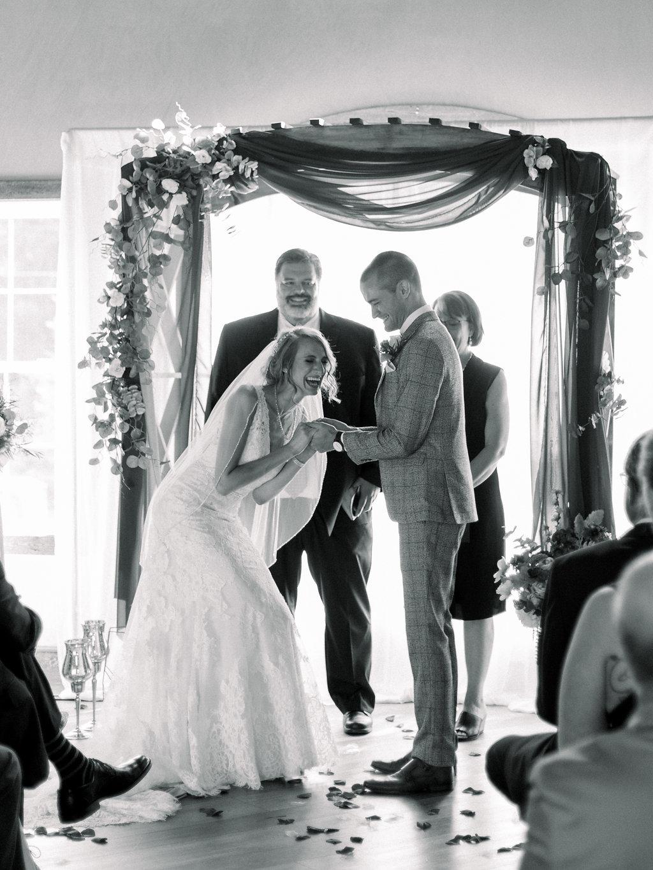 katie_graham_photography_kyle_cathryn_wedding