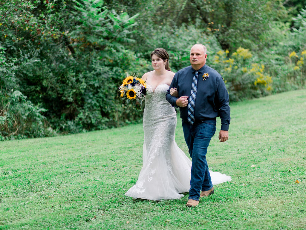 katie_graham_photography_jamestown_wedding_photographer_bemus_point_new_york