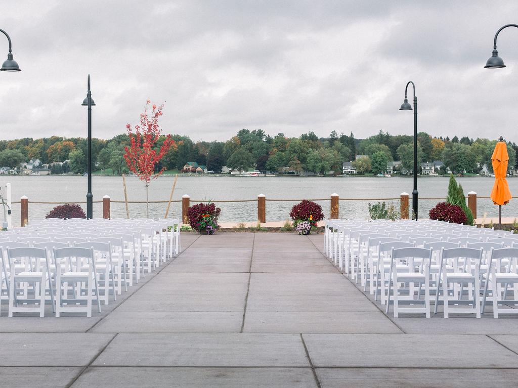 katie_graham_photography_wedding_photographer_chautauqua_harbor_hotel_bemus_point_new_york_jamestown