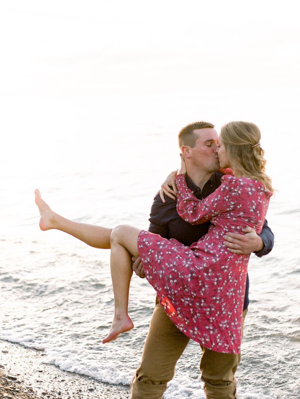 katie_graham_photography_wedding_photographer_long_point_state_park_barcelona_beach_harbor_westfield_new_york_bemus_point_jamestown
