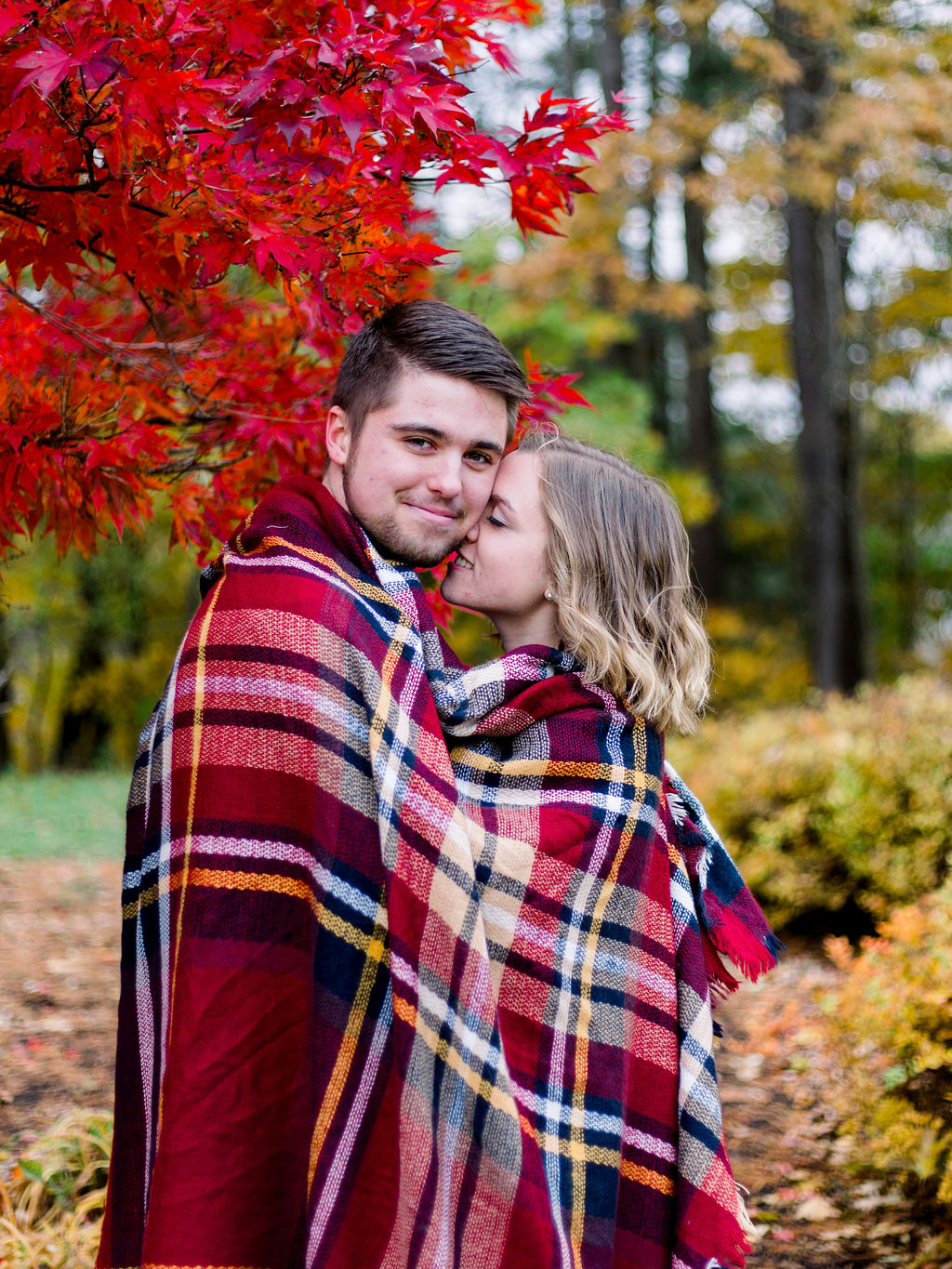 katie_graham_photography_abby_andrew_engagement_houghton_college_bemus_point_new_york_wedding_photographer