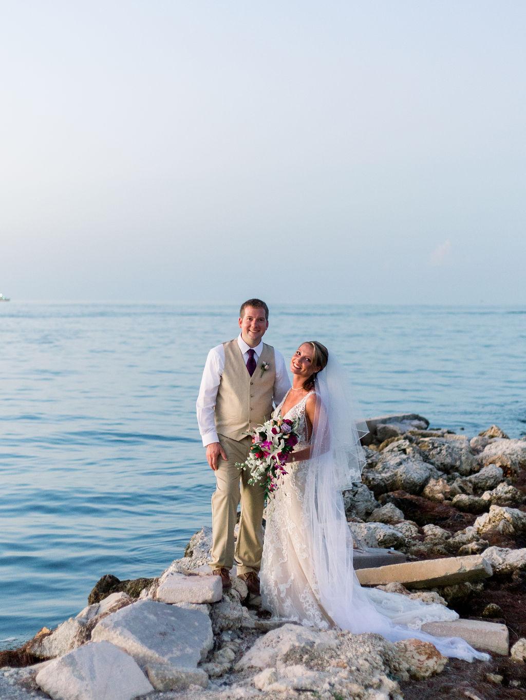 katie_graham_photography_wedding_photographer_jamestown_new_york_bemus_point_lakewood_marathon_florida_keys