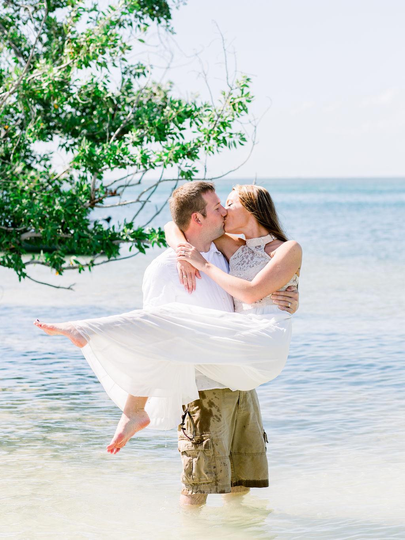 katie_graham_photography_wedding_photographer_bemus_point_jamestown_lakewood_new_york_destination_weddings