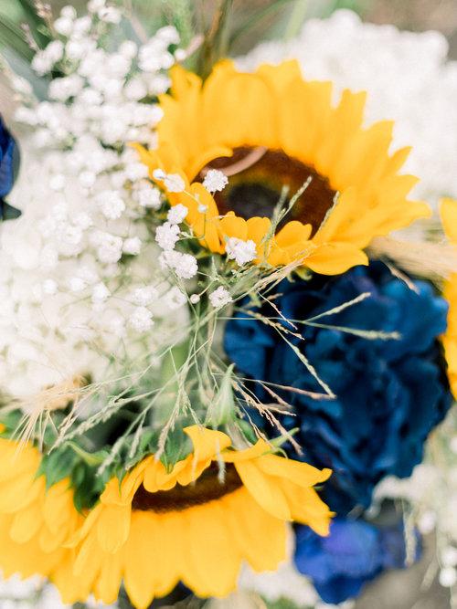 katie_graham_photography_jamestown_wedding_photographer_bemus_point_new_york.jpg