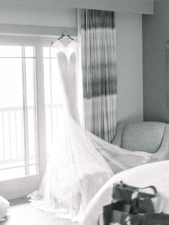 katie_graham_photography_wedding_photographer_chautauqua_harbor_3hotel_bemus_point_new_york_jamestown.jpg