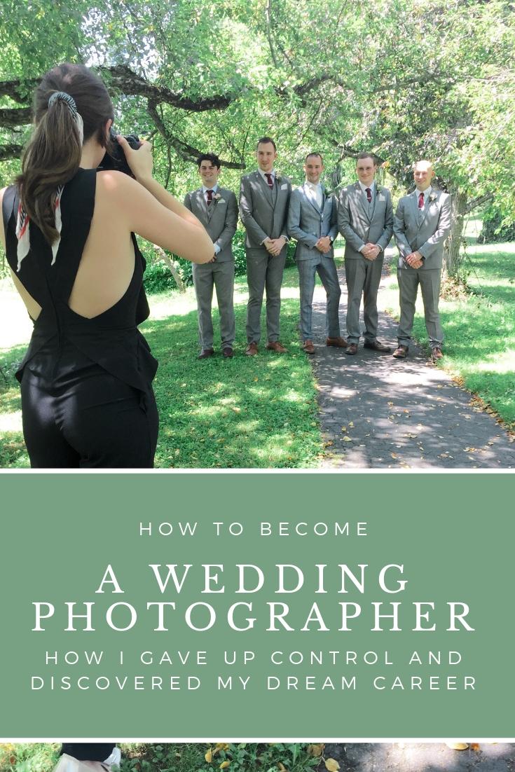 katie_graham_photography_wedding_photographer_lakewood_bemus_point_jamestown_new_york