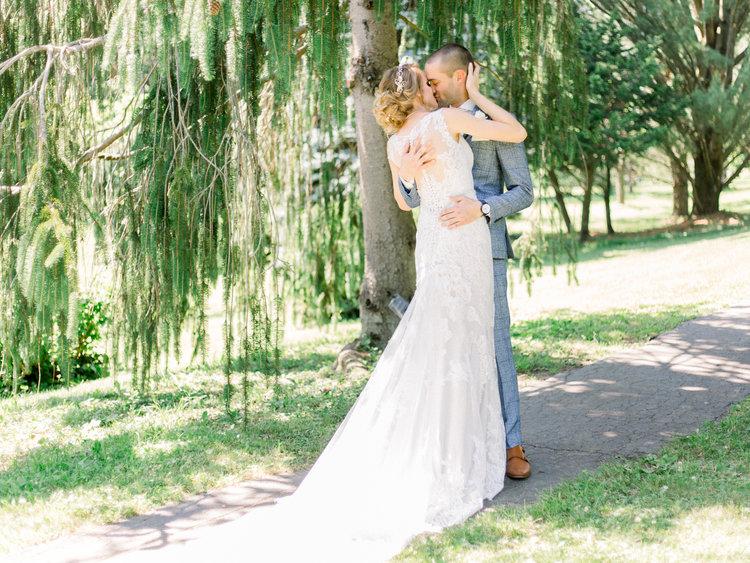 katie_graham_photography_wedding_photographer_jamestown_lakewood_bemus_point_new_york