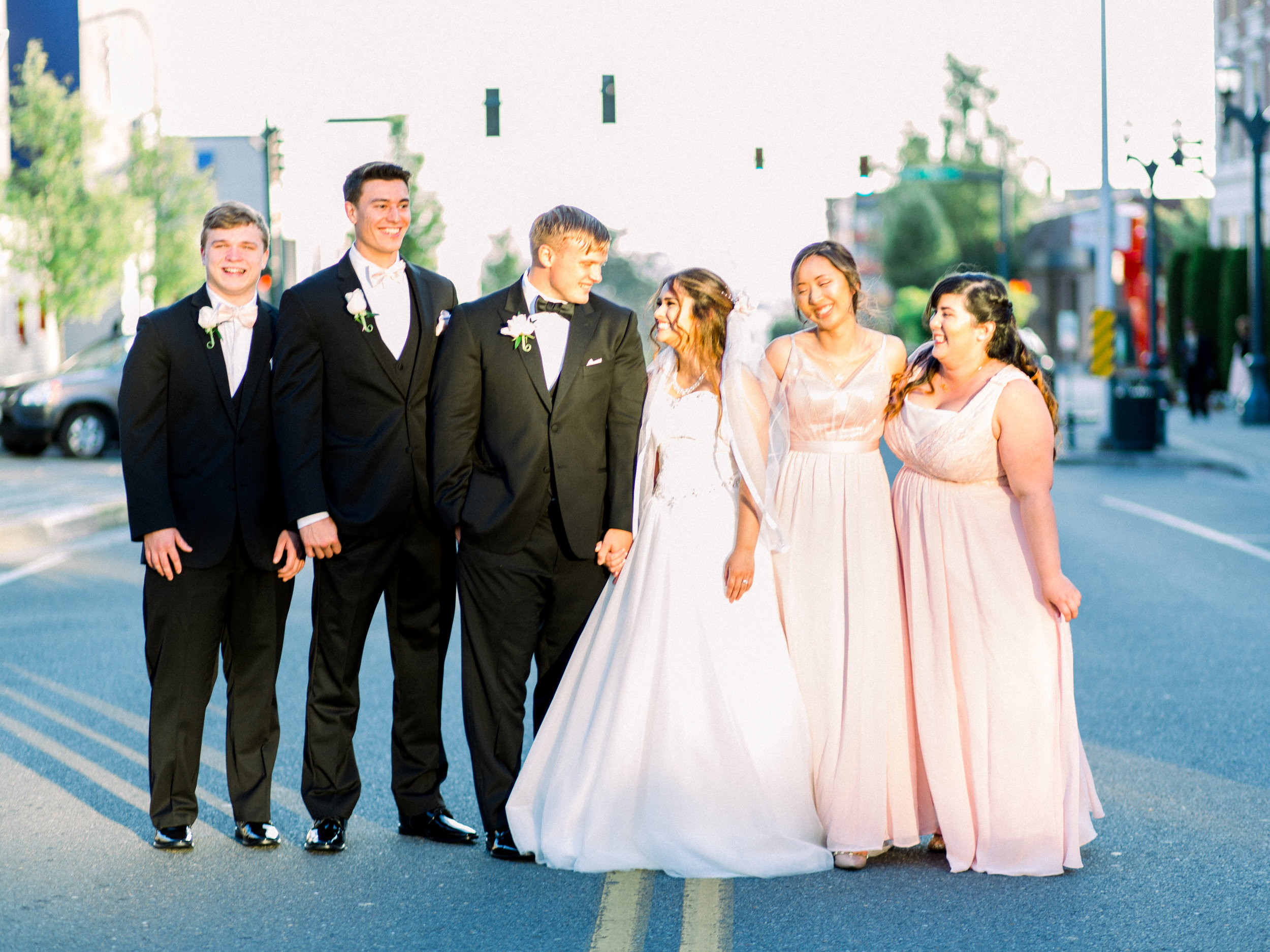 katie_graham_photography_wedding_photographer_bemus_point_lakewood_jamestown_new_york