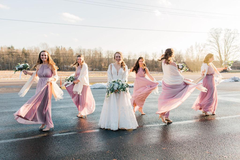 katie_graham_photography_wedding_photographer_bemus_point_lakewood_jamestown_mayville_chautauqua_new_york
