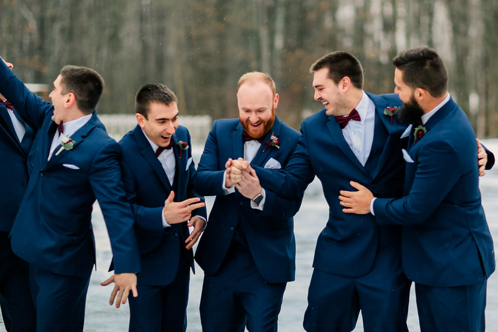katie_graham_photography_wedding_photographer_bemus_point_lakewood_jamestown_chautauqua_new_york