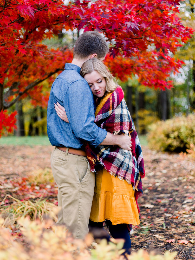katie_graham_photography_abby_andrew_engagement_houghton_college_bemus_point_new_ york_wedding_photographer.jpg