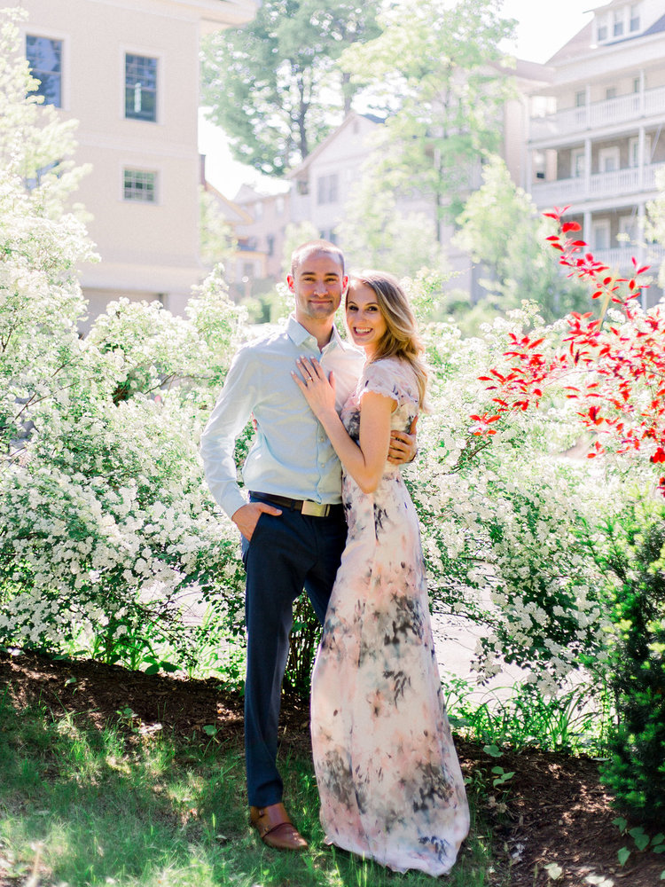 katie_graham_photography_chautauqua_institution_cathryn_smeltzer_kyle_griffith_bemus_point_new_york_wedding_ photographer_ engagement_photos_photography.jpg