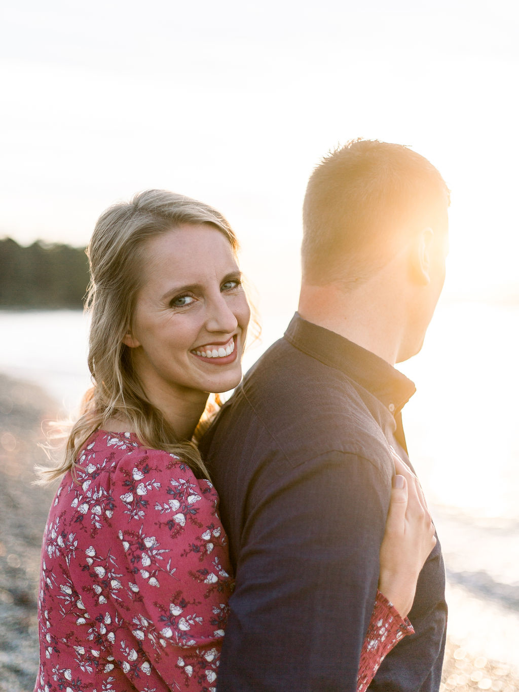 katie_graham_photography_wedding_photographer_long_point_state_park_barcelona_beach_harbor_ westfield_new_york_bemus_point_jamestown.jpg