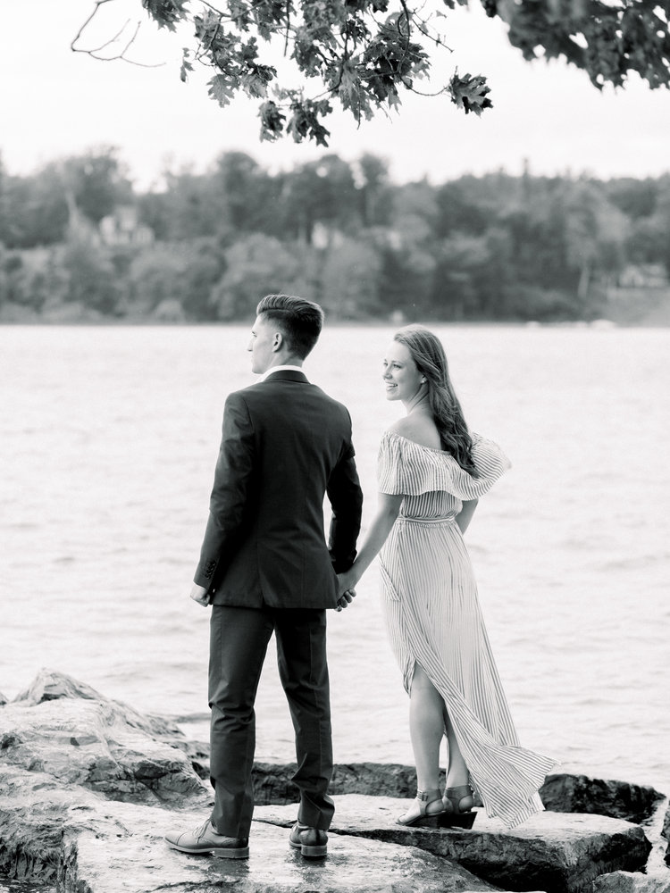 katie_graham_photography _engagement_session_long_point_connor_olivia.jpg