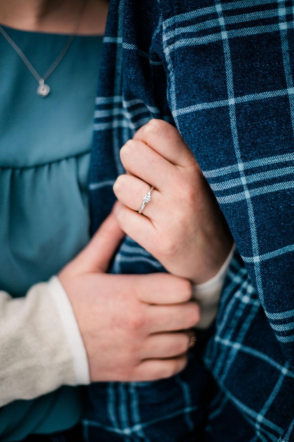 katie_graham_photography_wedding_photographer_bemus_point_chautauqua_lake_jamestown_lakewood_buffalo_new_york_erie_pennsylvania