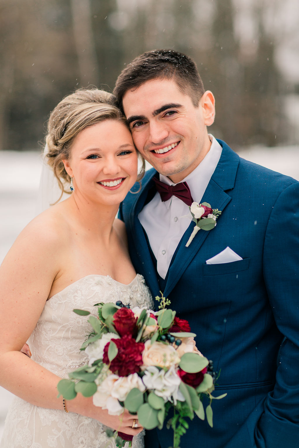 katie_graham_photography_wedding_photographer_bemus_point_jamestown_lakewood_new_york.jpeg