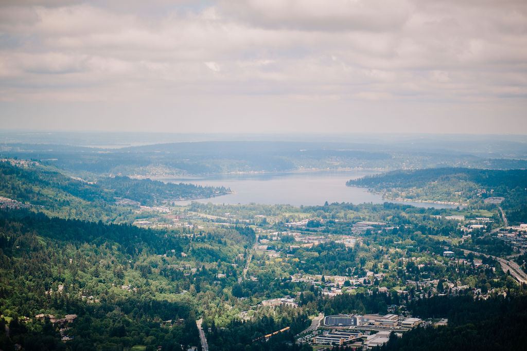 Then & Now…and Looking Ahead | Seattle, WA - Luxury Destination Wedding Photographer