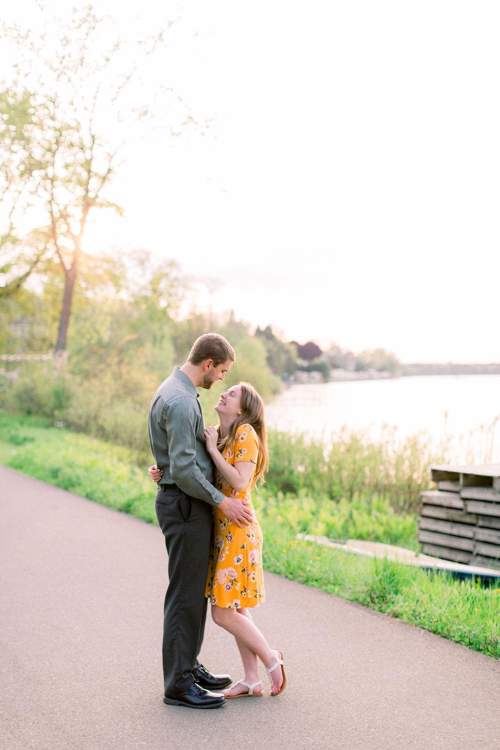 katie_graham_photography_luxury_destination_fine_art_wedding_photographer_bemus_point_chautauqua_institution_chautauqua_lake_mayville_lakewood_buffalo_new_york_erie_pennsylvania