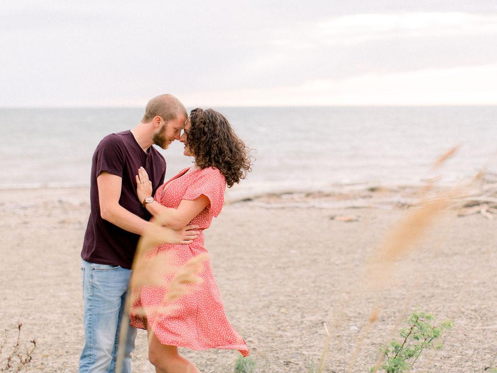 katie_graham_photography_luxury_destination_fine_art_wedding_photographer_bemus_point_lakewood_chautauqua_mayville_buffalo_new_york_erie_pennsylvania_point_gratiot_park_dunkirk