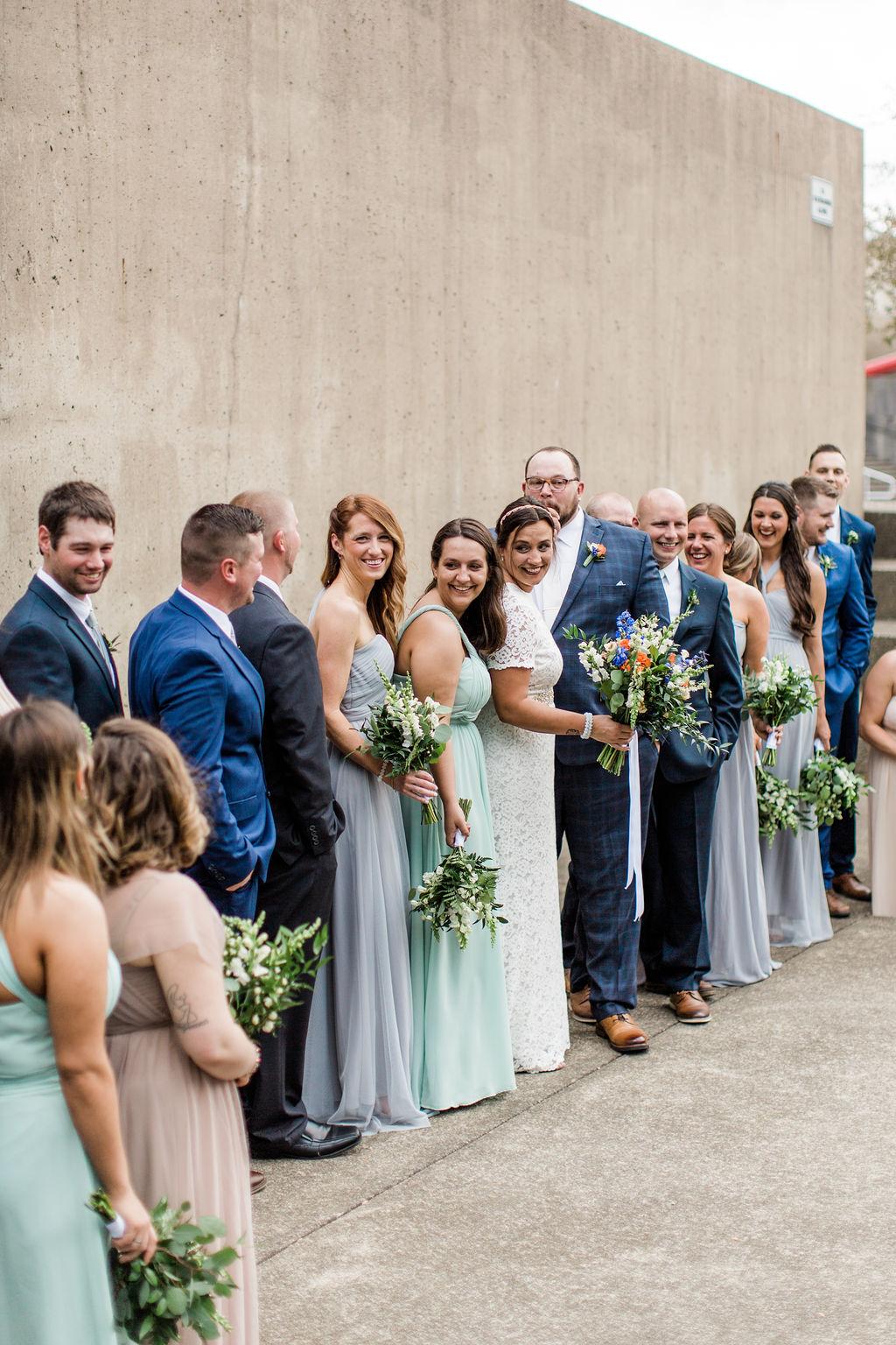 katie_graham_photography_wedding_photographer_luxury_fine_art_destination_wedding_photographer_bemus_point_lakewood_mayville_buffalo_new_york_erie_pennsylvania_fredonia_dunkirk