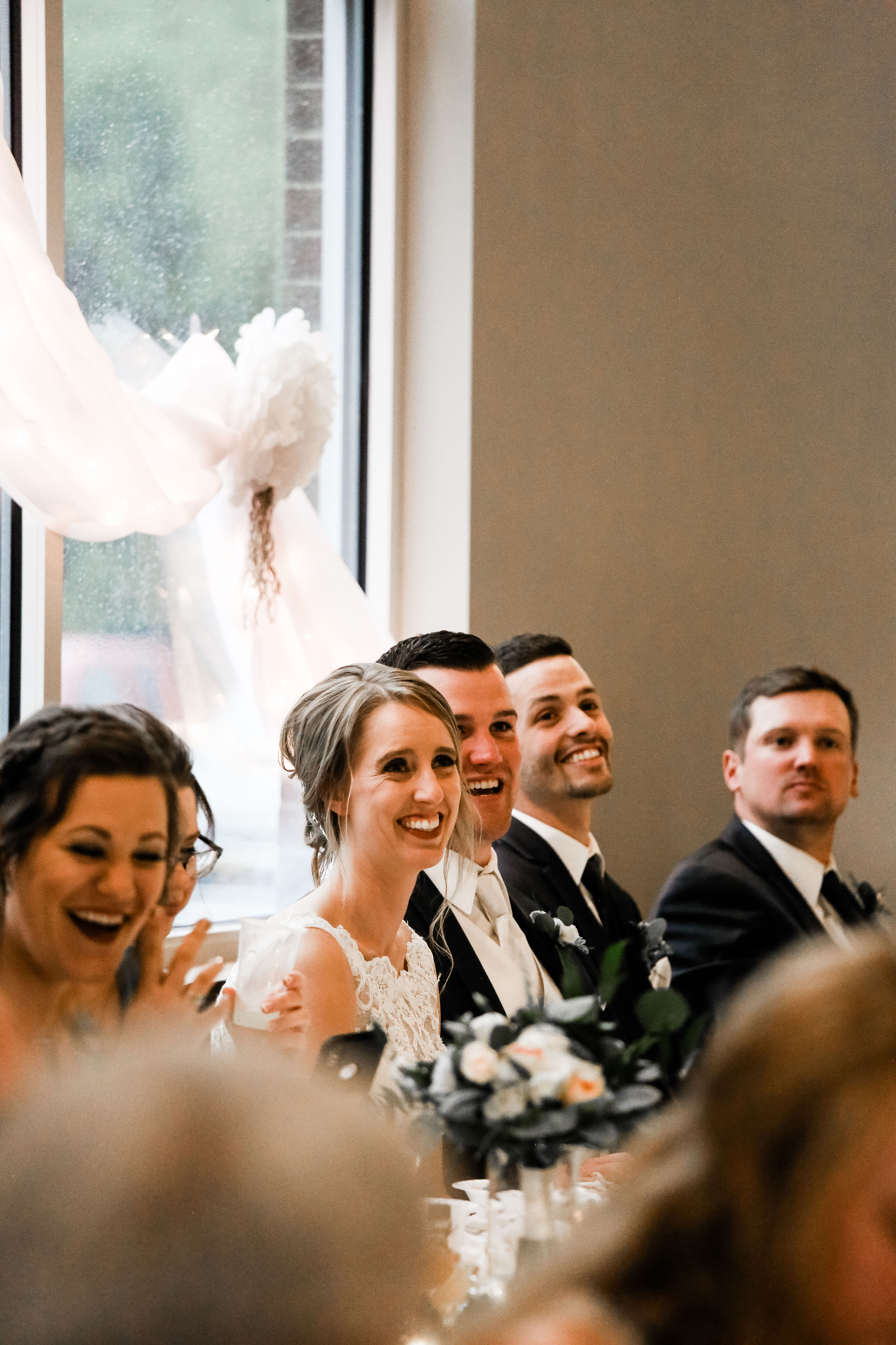 danandtonia-156katie_graham_photography_luxury_fine_art_destination_wedding_photographer_bemus_point_chautauqua_institution_chautauqua_lake_mayville_lakewood_buffalo_new_york_erie_pennsylvania6.jpg