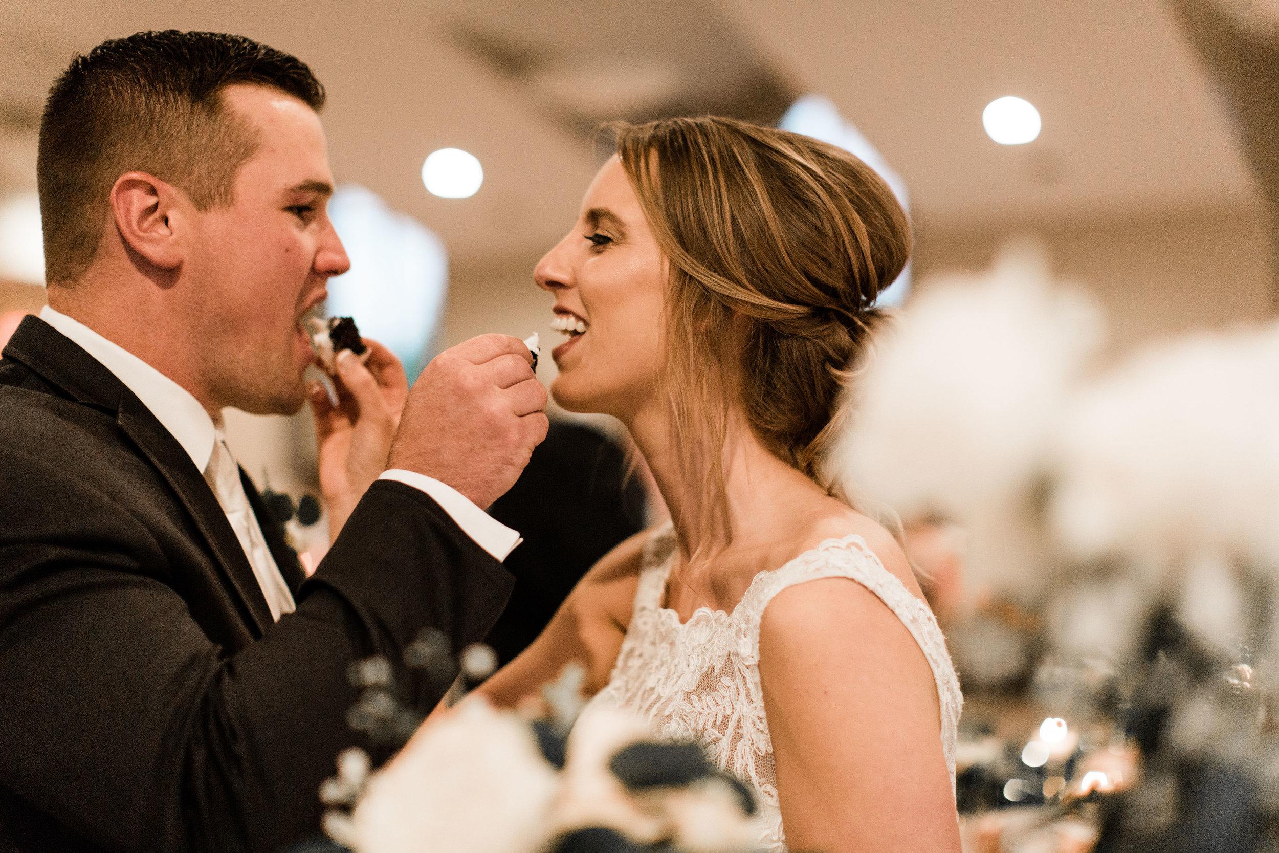katie_graham_photography_luxury_fine_art_destination_wedding_photographer_bemus_point_chautauqua_institution_chautauqua_lake_mayville_lakewood_buffalo_new_york_erie_pennsylvania
