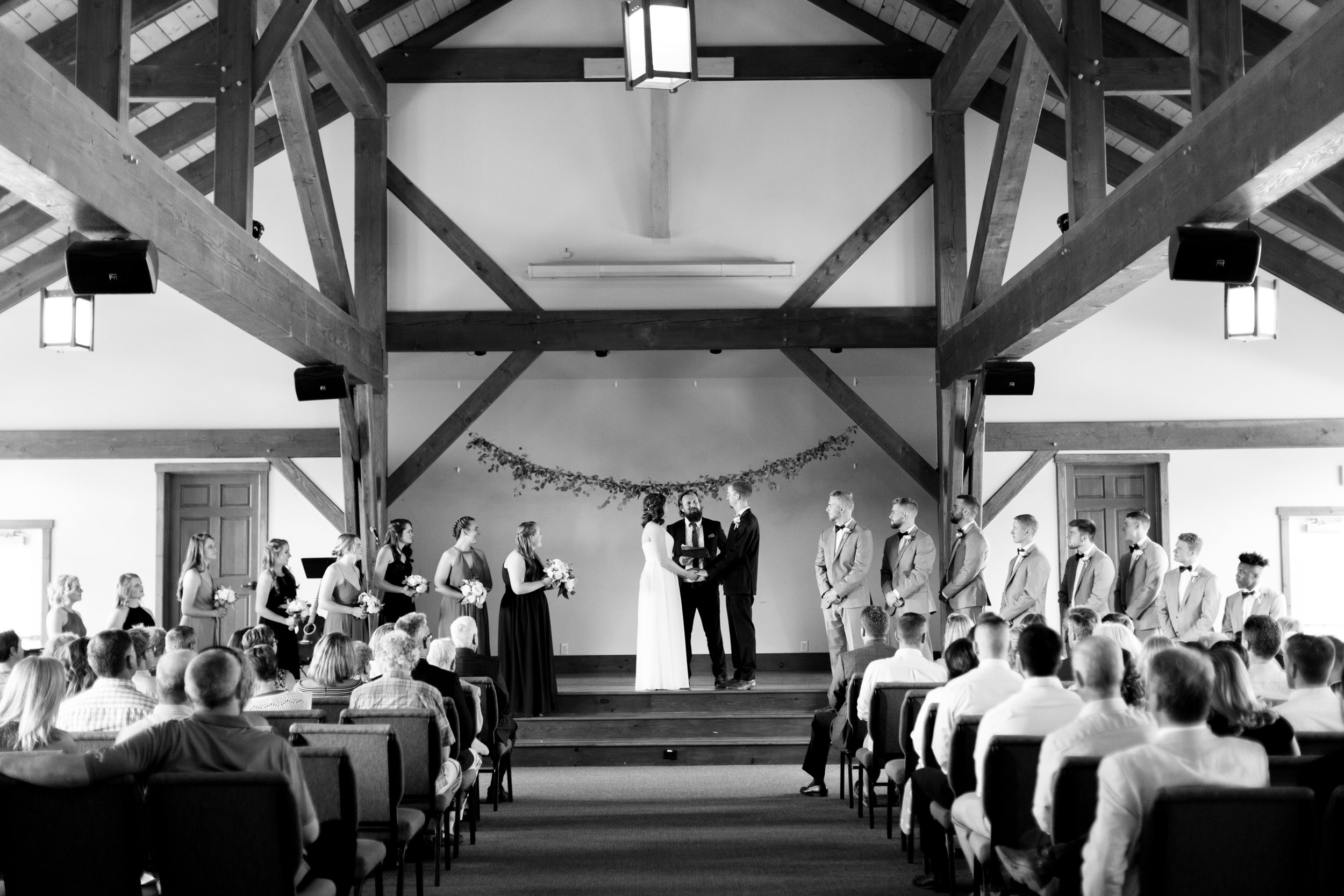 katie_graham_wedding_photography_wedding_photographer_luxury_destination_bemus_point_lakewood_mayville_chautauqua_lake_new_york_buffalo_erie_pennsylvania