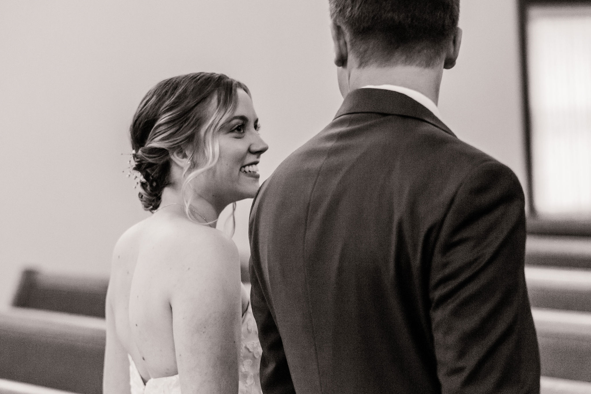 katie_graham_photography_luxury_destination_fine_art_wedding_photographer_bemus_point_mayville_chautauqua_lakewood_buffalo_new_york_erie_pennsylvania