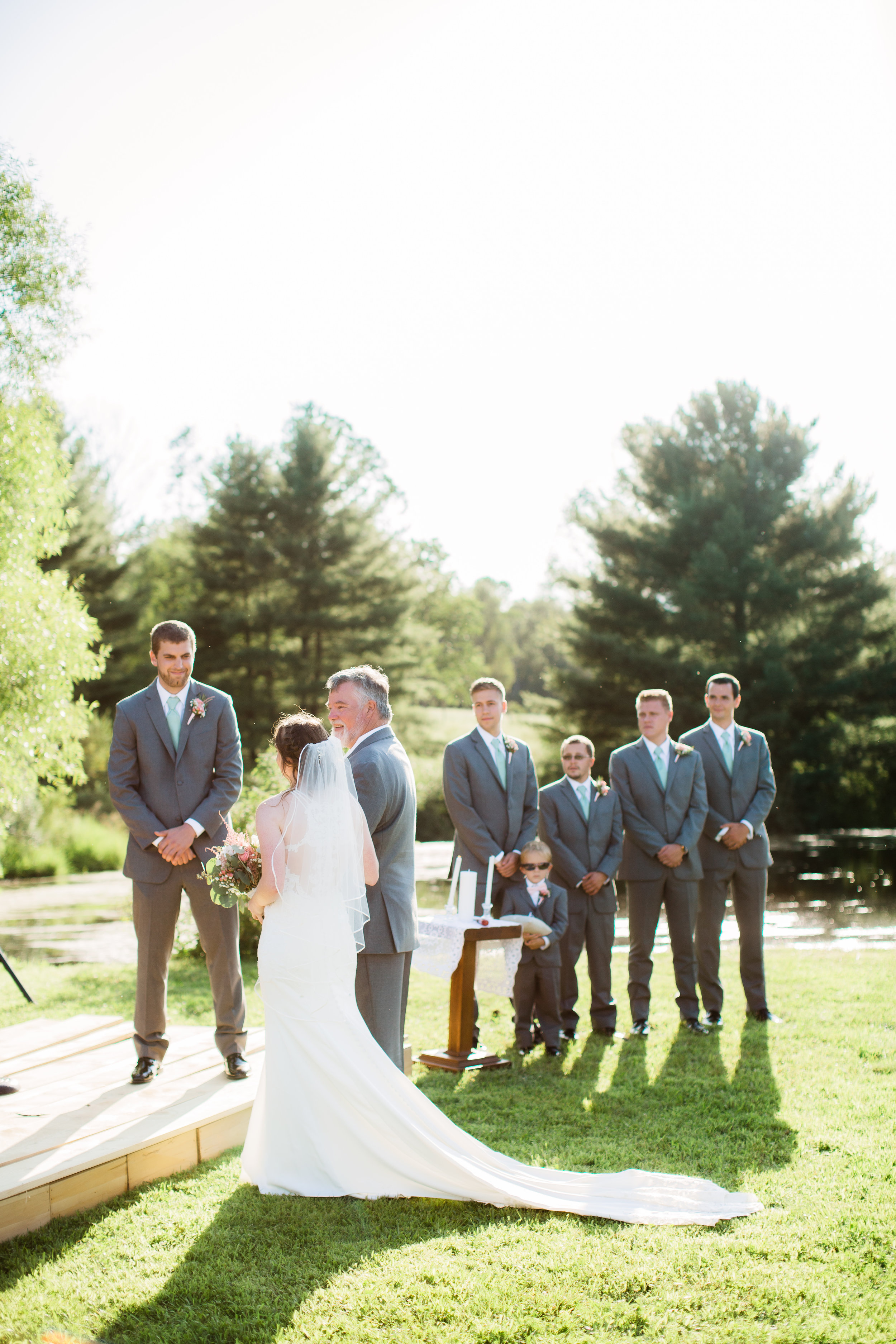 katie_graham_photography_bemus_point_wedding_photography_Photographer_jamestown_new_york_lakewood