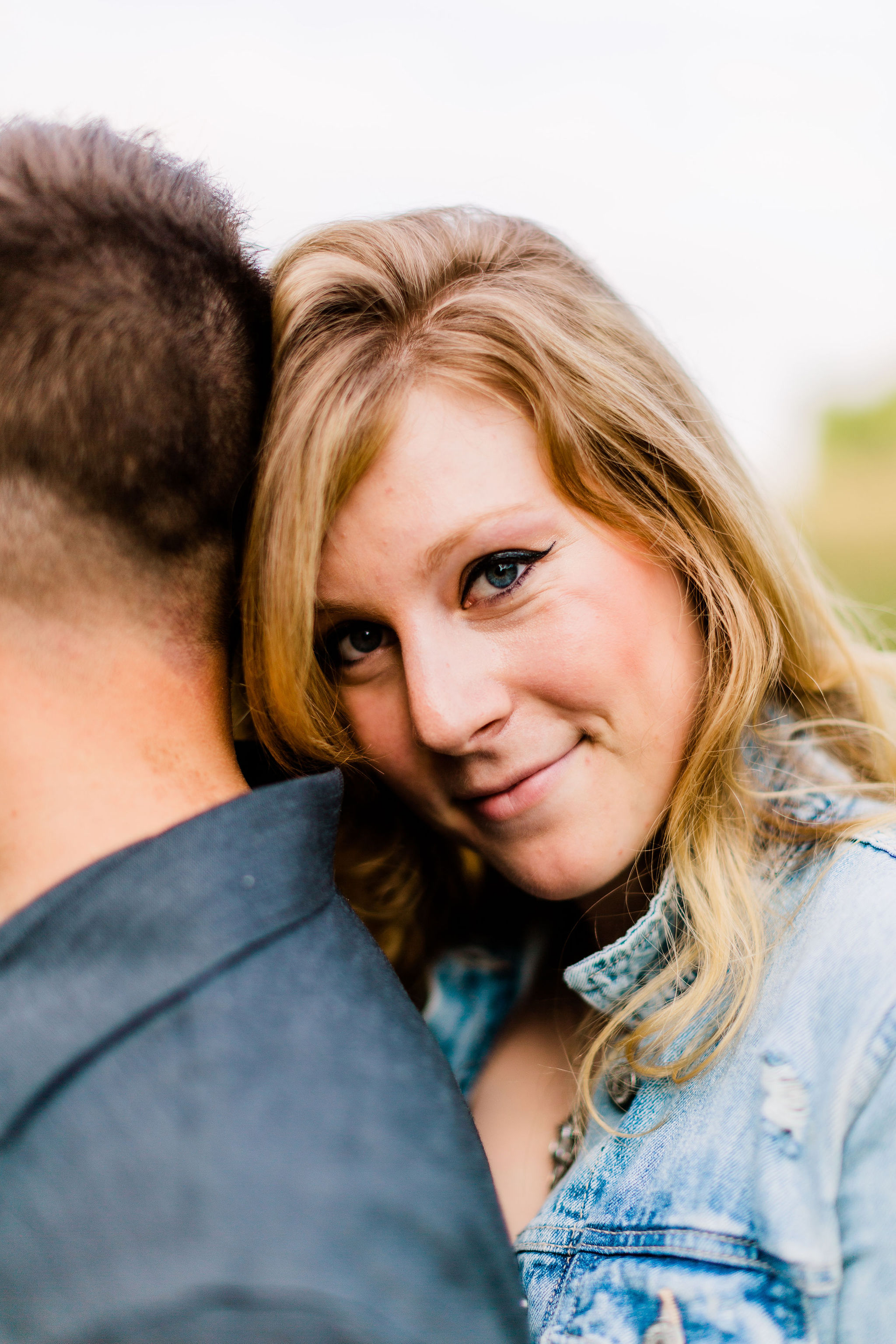 katie_graham_photography_bemus_point_wedding_photography_Photographer_jamestown_new_york_lakewood_destination_elopement_wedding_photographer