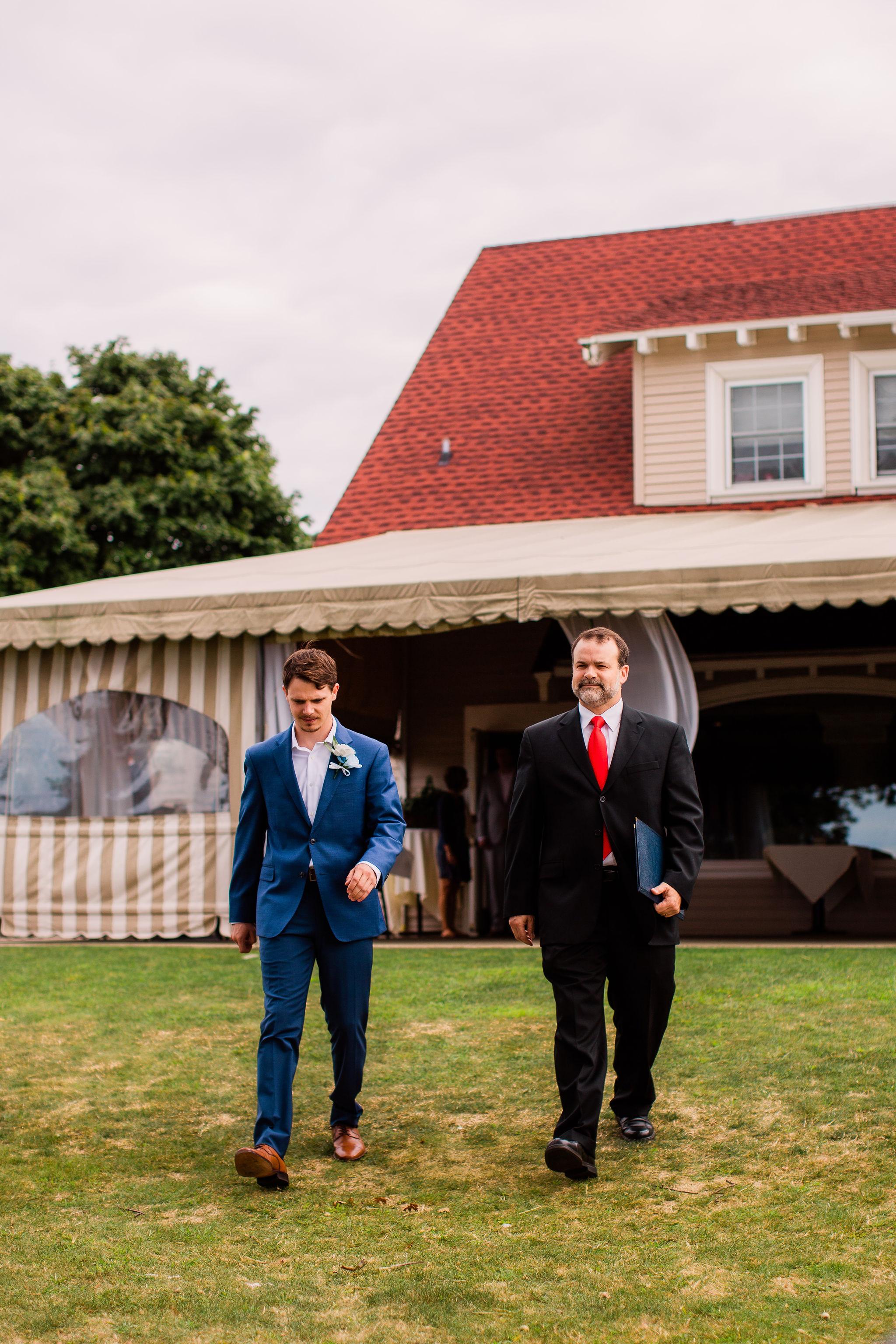 katie_graham_photography_bemus_point_wedding_photography_Photographer_jamestown_new_york_lakewood