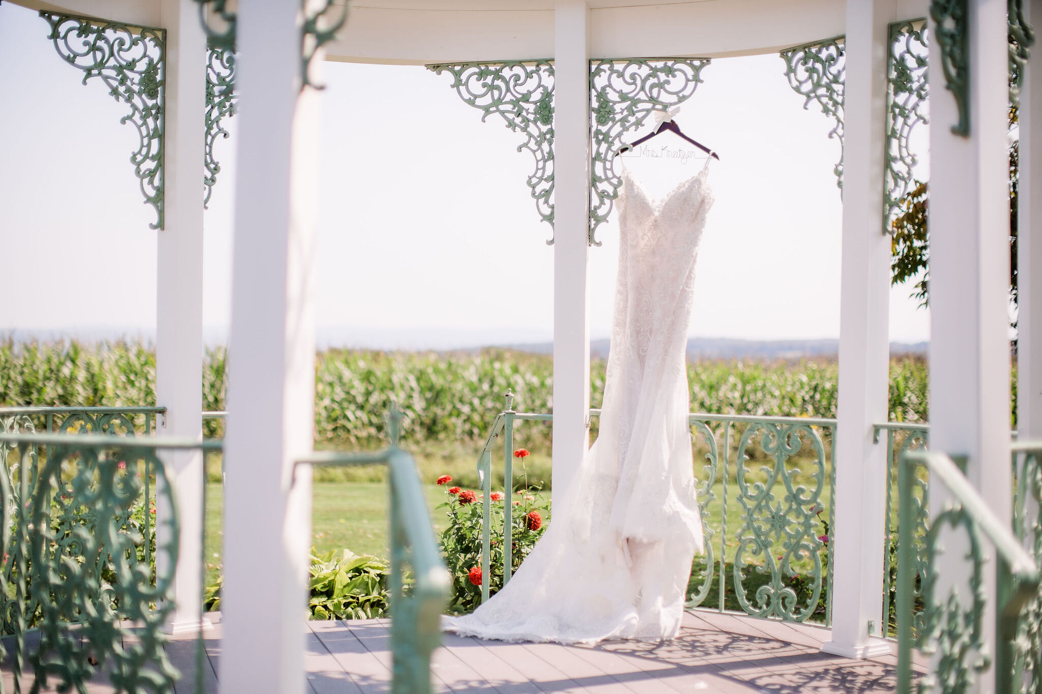 destination_travel_wedding_photographer_katie_graham_photography
