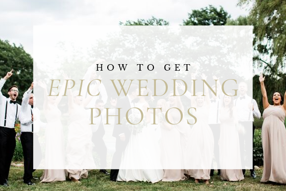 epic photos tips
