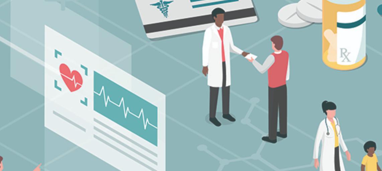 Listen: Digital Health Experts Discuss How Health Tech is Evolving